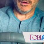 Amaxofobia: El medio a conducir
