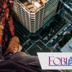 Acrofobia: El miedo a las alturas
