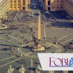 Agorafobia: El miedo a los espacios abiertos y públicos