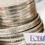 Crematofobia: Quién no teme la falta de dinero