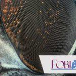 Entomofobia o Miedo a los insectos: Cómo superar esta fobia