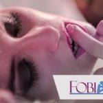 Erotofobia: Miedo a disfrutar del Sexo