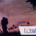 Filofobia o Miedo a enamorarse