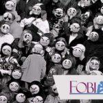 Fobia Social o Ansiedad Social