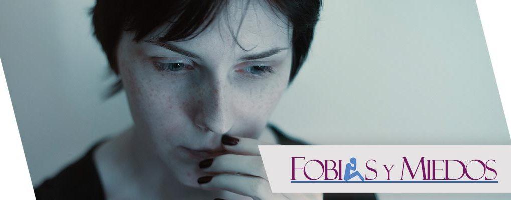 Fobias de Impulsión