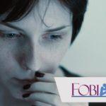 Fobias de Impulsión: Miedo a nuestros propios impulsos