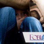 Fobias raras y extrañas