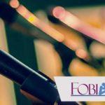 Glosofobia: Miedo a hablar en público