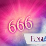 Hexakosioihexekontahexafobia: Temor al 666