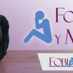 Fobias y Miedos: Tipos, definición y listado completo