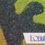Triscaidefobia: ¿Tienes miedo al número 13?