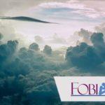 Uranofobia: El miedo al cielo o paraíso